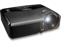 ViewSonic PJD5123 Projector User Guide