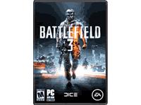 Battlefield 3 Manual