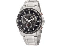 Citizen AT4008-51E Watch Manuals