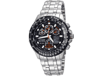 Citizen JY0000-53E Watch Manual