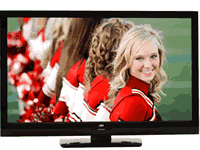 JVC JLC32BC3000/JLC37BC3000/JLC42BC3000/JLC47BC3000 TV Manual