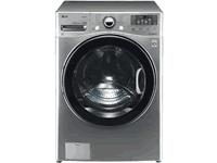 LG WM3470HVA/WM3470HWA Washer Manual
