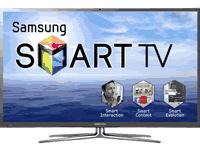 Samsung PN64E8000GF TV Manuals