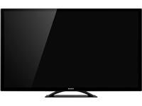 Sony KDL-55HX850/46HX850 TV Manual