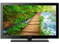 ViewSonic VT3210LED/VT4210LED TV Manual