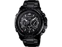 Casio EQWT720DC-1A Watch Manual
