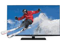 Toshiba 42L6200U/47L6200U/55L6200U/47L7200U/55L7200U TV Manual