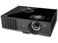 ViewSonic PJD5126/PJD5226/PJD5226w Projector Manual