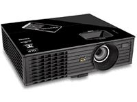 ViewSonic PJD6223/PJD6253/PJD6353/PJD6383 Projector Manual