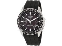 Citizen CB0020-09E Watch Manual