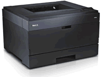 Dell 2330d/dn 2350d/dn Printer Manual
