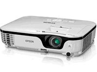 Epson EX3210/EX3212/EX5210/EX7210 Projector Manual