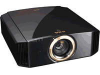 JVC DLA-RS45/RS55/RS65 Projector Manual