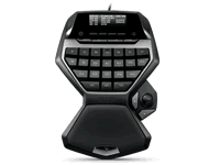 Logitech G13 Advanced Gameboard Manual