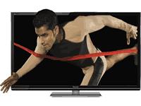 Panasonic TC-P50GT50/P55GT50/P60GT50/P65GT50 TV Manual