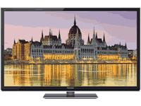 Panasonic TC-P50ST50/P55ST50/P60ST50/P65ST50 TV Manual