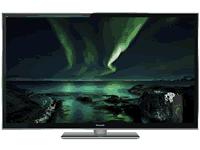 Panasonic TC-P55VT50/P65VT50 HDTV Manual