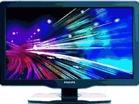 Philips 22PFL4505D/19PFL4505D TV Manual