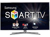 Samsung UN60ES7100F/UN55ES7100F/UN46ES7100F TV Manual