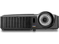 ViewSonic PJD5353 Projector User Guide