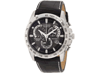Citizen AT4000-02E Watch Manuals