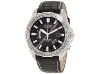 Citizen CB0000-06E Watch Manuals