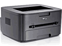 Dell 1130/1130n Printer User Guide