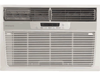 Frigidaire FRA25ESU2 Air Conditioner Manuals