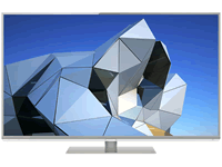 Panasonic TC-L47DT50/L55DT50 TV