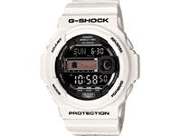 Casio GLX150X-7 Watch