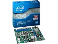 Intel DH61HO Motherboard