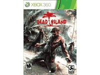 Dead Island Manual