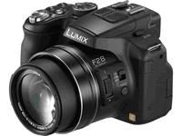 Panasonic LUMIX DMC-FZ200/FZ60 Digital Camera