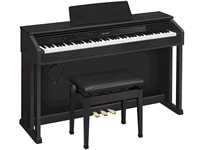 Casio CELVIANO AP-450 Piano