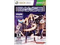 DanceMasters Manual