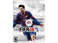 FIFA 14 Manuals