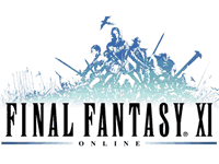 Final Fantasy XI Online Manuals