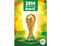 2014 FIFA World Cup Brazil Manuals