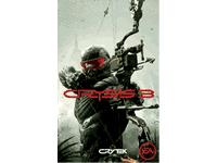 Crysis 3 Manuals