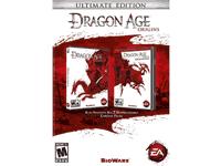 Dragon Age: Origins Manuals