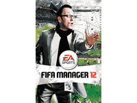 FIFA Manager 12 Manuals