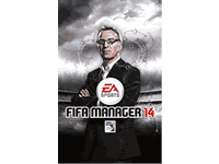 FIFA Manager 14 Manuals