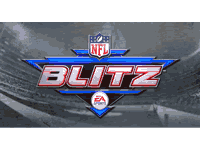 NFL Blitz Manuals