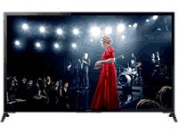 Sony XBR-65X950B 4K Ultra HD TV Manuals