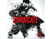 Syndicate Manuals