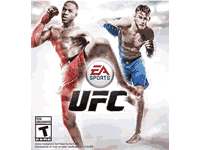 UFC Manuals